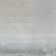 Grespania Vulcano Silver Natur 60x60-0