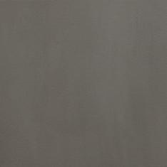 Keope Rush Anthracite RT 60x60-0