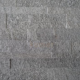 Pastorelli View Brick Black Ret 30x60-0