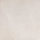 Supergres All Over White 75x75-0