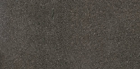 Grespania Lyon Antracita natural 40x80-0