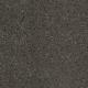 Grespania Lyon Antracita natural 30x60-0