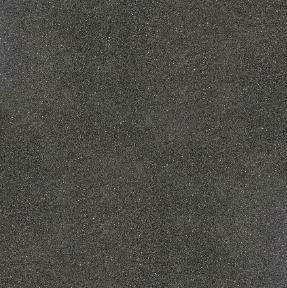 Grespania Lyon Antracita natural 60x60-0