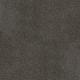 Grespania Lyon Antracita natural 80x80-0