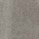 Grespania Lyon Galena natural 40x80-0