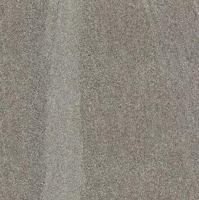 Grespania Lyon Galena natural 60x60-0