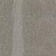 Grespania Lyon Galena natural 80x80-0