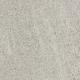 Grespania Lyon Gris natural 30x60-0