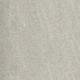 Grespania Lyon Gris natural 60x60-0