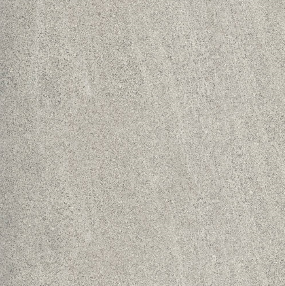 Grespania Lyon Gris natural 60x60-0