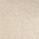 Grespania Lyon Marfil natural 40x80-0