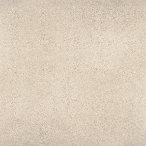 Grespania Lyon Marfil natural 60x60-0