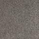 Grespania Lyon Taupe natural 40x80-0