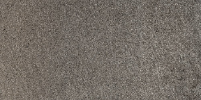 Grespania Lyon Taupe natural 30x60-0