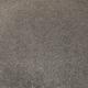 Grespania Lyon Taupe natural 60x60-0