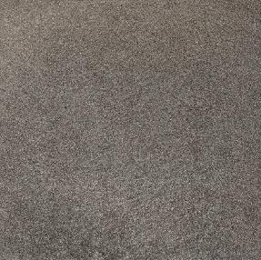 Grespania Lyon Taupe natural 80x80-0