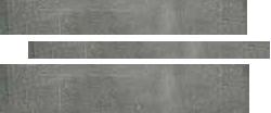 Rak Cementina Anthracite Stroken 5x60 / 10x60 / 15x60-0