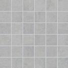 A.TK Uniek Licht grijs 433795 Mozaiek 30x30-0