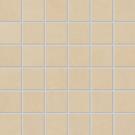 A.TK Uniek Beige 433796 Mozaiek 30x30-0