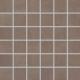A.TK Uniek Schlamm 433797 Mozaiek 30x30-0