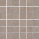 A.TK Uniek Bruin 433799 Mozaiek 30x30-0