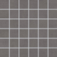A.TK Uniek Basalt 433794 Mozaiek 30x30-0