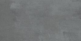 Mosa Terra Maestricht 215v grijs groen 30x60-0