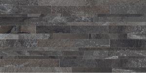 Pastorelli Denverstone De Anthracite Brick Rett 40x80-0