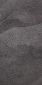 Pastorelli Denverstone De Anthracite Rett 30x60-0
