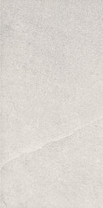 Pastorelli Denverstone De Grey Rett 40x80-0