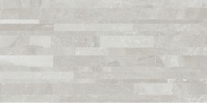 Pastorelli Denverstone De Grey Brick Rett 40x80-0