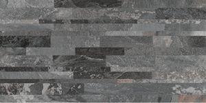 Pastorelli Denverstone De Silver Mix Brick Rett 40x80-0