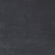Mosa Terra Greys 203v koel zwart 75x75-0