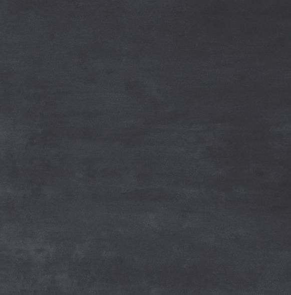 Mosa Terra Maestricht 203v koel zwart 100x100-0