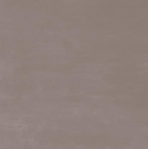 Mosa Terra Greys 204v agaatgrijs 75x75-0