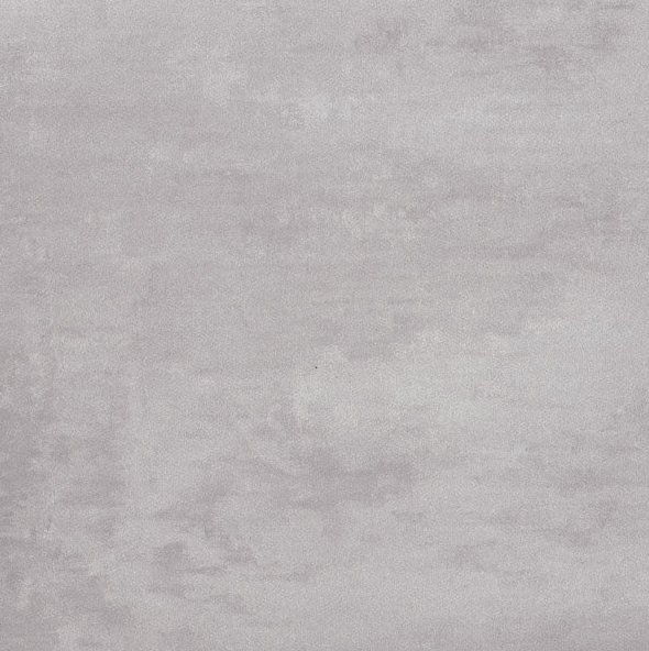 Mosa Terra Maestricht 206v middengrijs 75x75-0