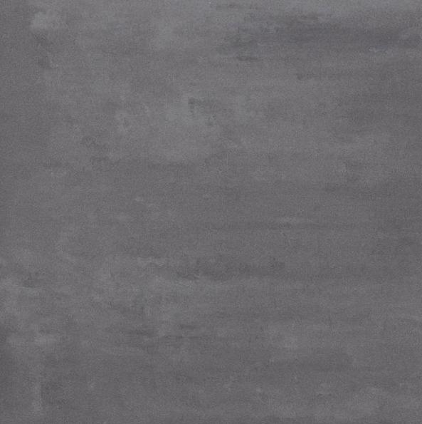 Mosa Terra Maestricht 216v antraciet 75x75-0