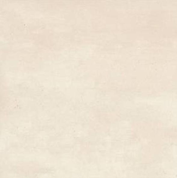 Mosa Terra Beige & Brown 262v licht grijsbeige 75x75-0