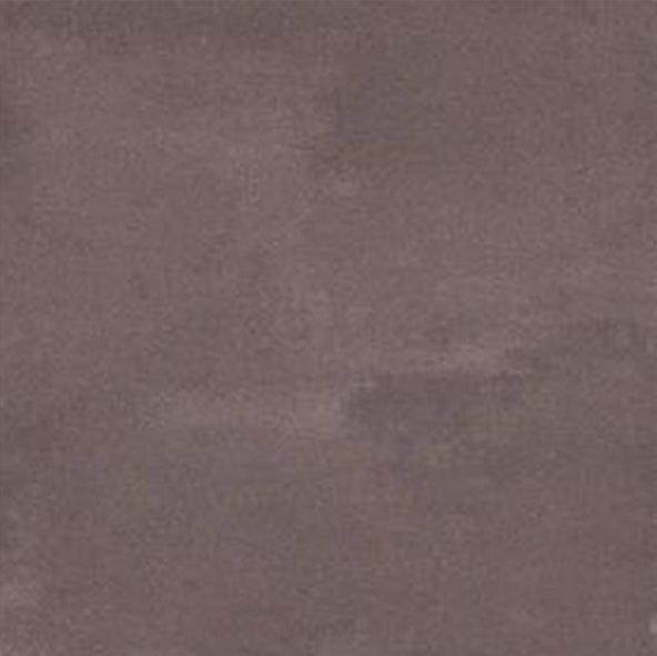 Mosa Terra Beige & Brown 265v donker grijsbruin 75x75-0