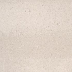 Mosa Solids 5102v vivid white 90x90-0