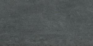 Rak Surface Ash 60x120-0