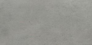 Rak Surface Cool Grey 60x120-0