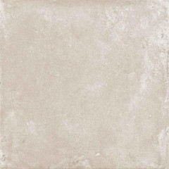 Flaviker Backstage BK6013R Bisque 60x60-0