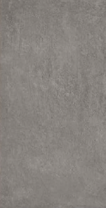 Pastorelli Shade Notte 30x60-0