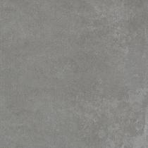 Grohn Lilu LLU231 Grau mat 60x60-0