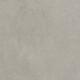 Grohn Lilu LLU232 Greige mat 60x60-0