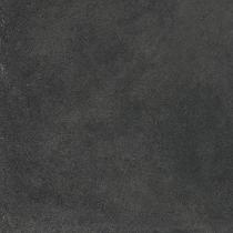 Grohn Lilu LLU235 Antracitiet mat 60x60-0