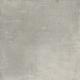 Grohn Original ORI351 Grijs 75x75-0