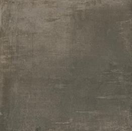 Grohn Original ORI357 Mud 75x75-0