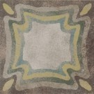 Panaria Decor memory Mood 9 20x20-0